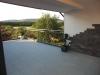 faust_natursteine_balkon_boden_padang-cristallo-02