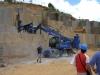faust_natursteine_steinbruch-brasilien_basalt_01