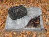 faust_natursteine_urnengrab_17