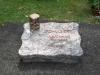 faust_natursteine_urnengrab_18