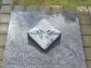 faust_natursteine_urnengrab_20