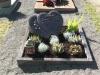 faust_natursteine_urnengrab_25
