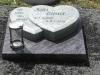 faust_natursteine_urnengrab_28