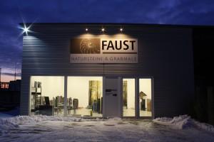 Faust_Natursteine_Innenausstellung_Petersberg_01