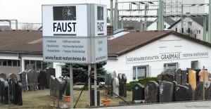 Faust_Natursteine_Petersberg