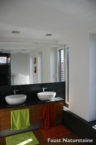 b der waschtische faust natursteine. Black Bedroom Furniture Sets. Home Design Ideas