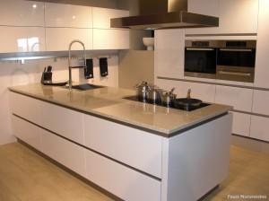 k chenarbeitsplatten faust natursteine. Black Bedroom Furniture Sets. Home Design Ideas